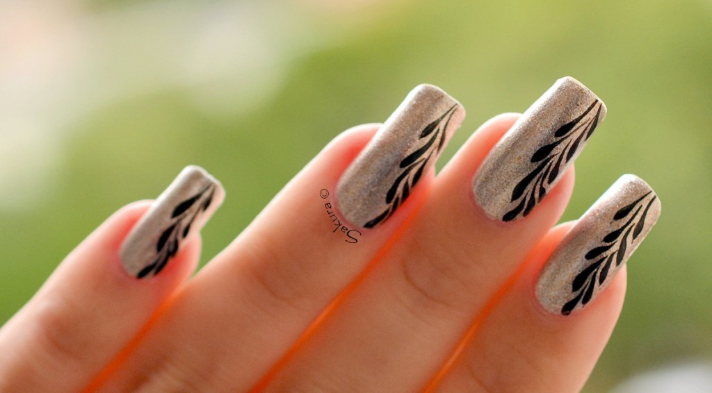 nail-art-designs-step-by-step-for-beginners