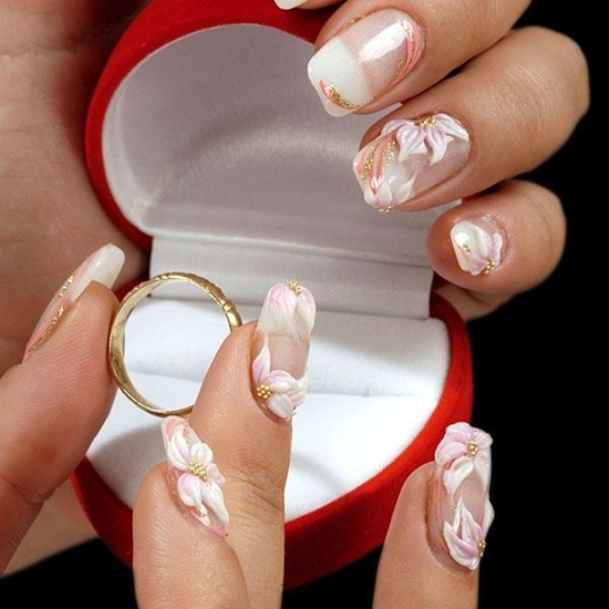 wedding-nails-10