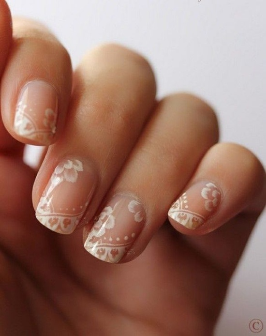 wedding-nails-11