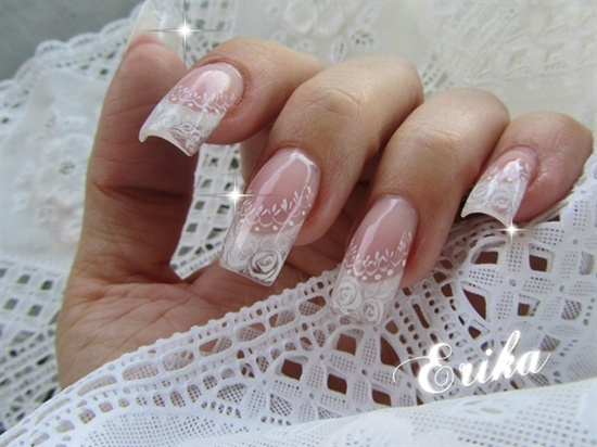 wedding-nails-12