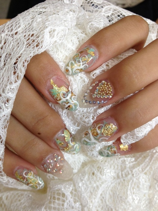 wedding-nails-13