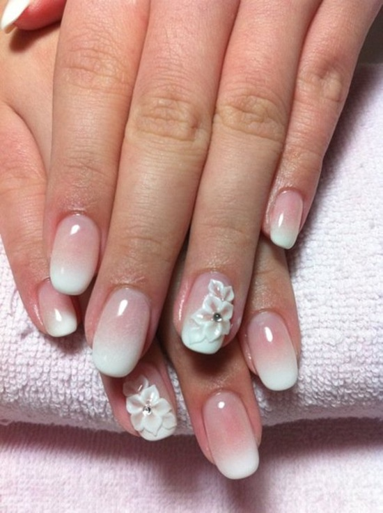 wedding-nails-16