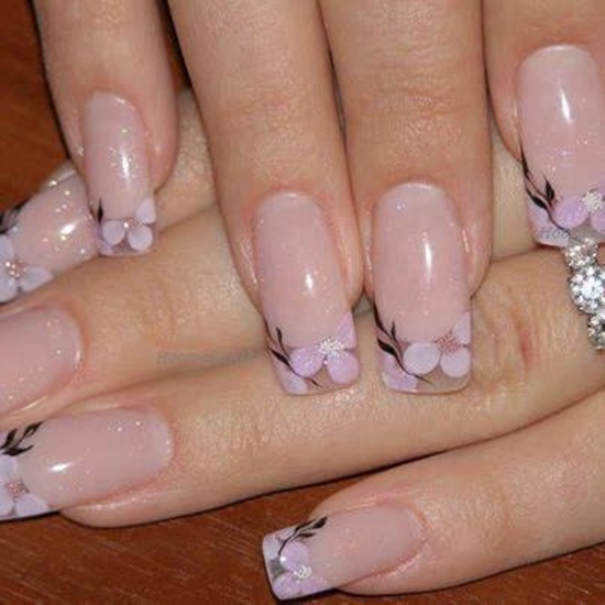 wedding-nails-17