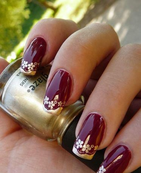 wedding-nails-22
