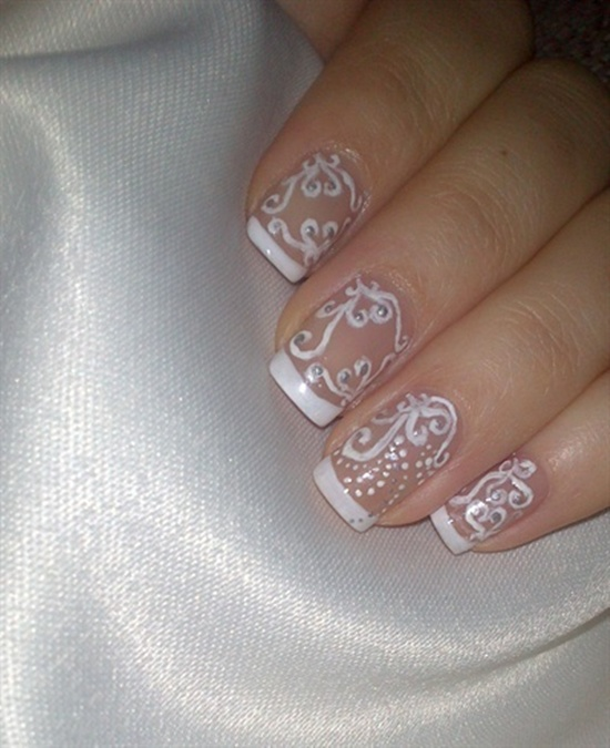 wedding-nails-5