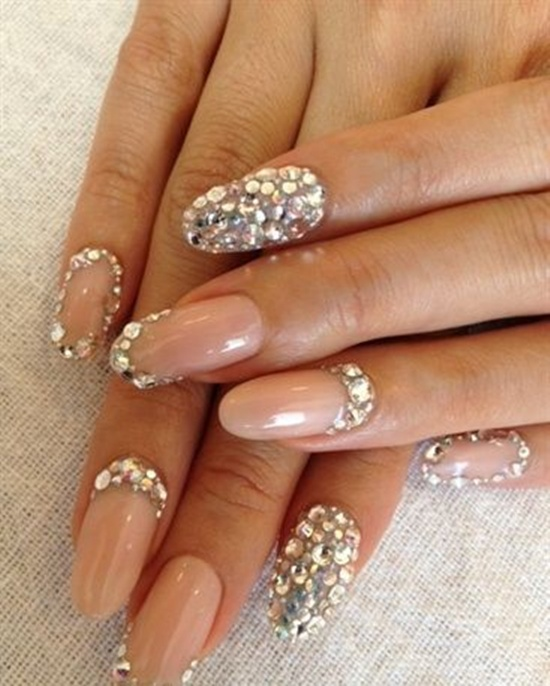 wedding-nails-6